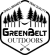 Greenbelt Outdoors Barton Creek Greenbelt Austin texas Overland Camp